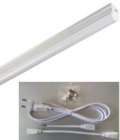 LED T5 series