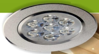LED Ceiling series