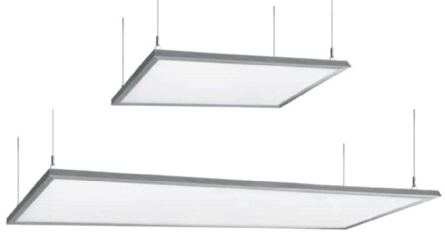 LED Panel series