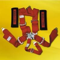 Racing Set Belts