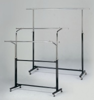 Cens.com Clothes Racks SHAMI DONG INDUSTRIAL CO., LTD.