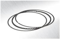 PC-Oil ring