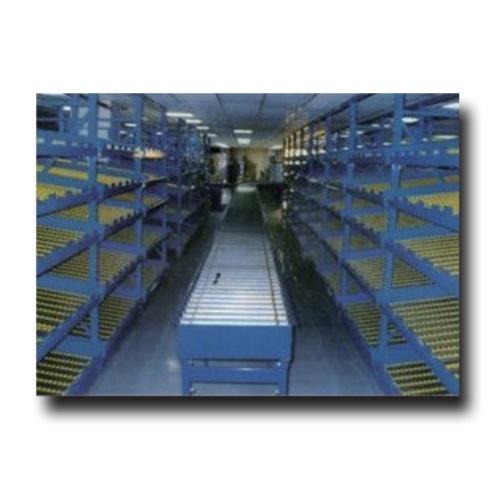 自动仓储设备系列及各类输送设备整厂规划设计制造