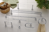 Cens.com Bathroom Accessories KING BRASS PRECISION TECHNOLOGY CO., LTD.