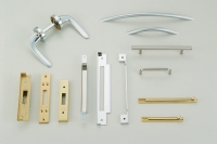 Cens.com Forging Parts ,OEM Parts KING BRASS PRECISION TECHNOLOGY CO., LTD.