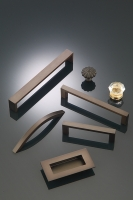 Cens.com Furniture handles & Cabinets KING BRASS PRECISION TECHNOLOGY CO., LTD.