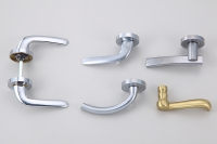 Cens.com Door Level Handles KING BRASS PRECISION TECHNOLOGY CO., LTD.