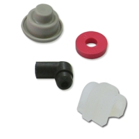 Cens.com OEM Rubber Parts CHUNG TA RUBBER SOLUTION INDUSTRY CO., LTD.