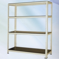 Stands, Display Stands