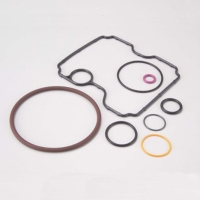 Cens.com O-rings CHYAN SHENQ ENTERPRISE CO., LTD.