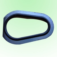 Automotive Rubber Parts, Gaskets