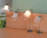 Dresser Lamp