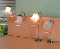 Cens.com  Dresser Lamp KUAN TAI ILLUMINATION EQUIPMENT CO., LTD.