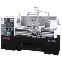 Machine Center, Lathes, Precision Lathes