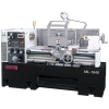 Machine Center, Lathes, Precision Lathes