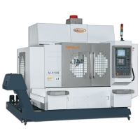 Machine Center, Machining center, CNC Machining center, CNC Vertical Machining center