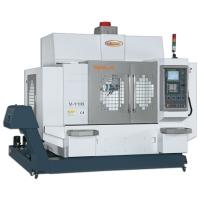 Machine Center, Machining center, CNC Machining center, CNC Vertical Machining center