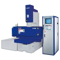 Cens.com Machine Center, EDM, ZNC EDM, PNC EDM, CNC EDM MAXIMART CORPORATION