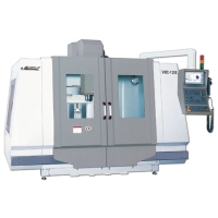 Machine Center, Compact Machining center, Vertical Machining center