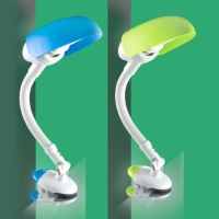 Cens.com Clamp Lights GOLD TAI LI CO., LTD.