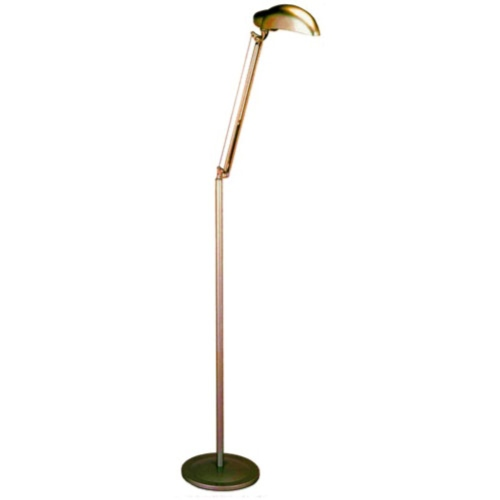 3U Electronic Energy-saving & Eye-protecting Floor Lamps