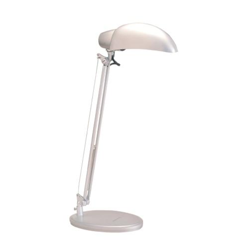 Electronic Energy-saving & Eye-protecting Table Lamps