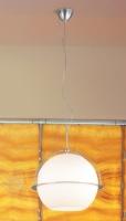 Cens.com Hanging Lamp BIG WANTECH CORP.