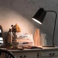 Cens.com Desk SEED LIGHTING DESIGN CO., LTD.