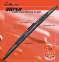Super Wiper Blade
