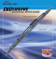 Exclusive Wiper Blade