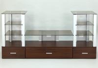 Cens.com 木製電視架組 泰傑玻璃有限公司