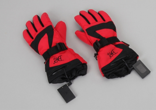 Thermal gloves
