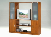 Cens.com TV stand SAN CHI WOODEN CO., LTD.
