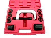 PPER CONTROL ARM BUSHING SERVICE SET