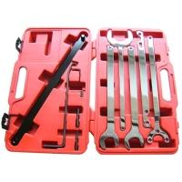 Benz & Bmw Fan Service Wrench Kit
