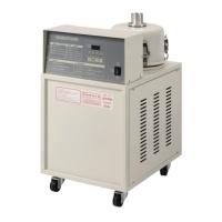 Microprocessor Spilt Type / Vacuum Auto loader