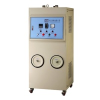Cens.com Honey  Dehumidify Dryer JYI SHYANG MACHINE CO., LTD.