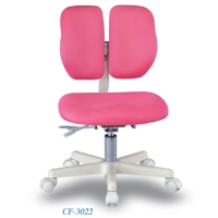Cens.com Children's Chair  PERNG SHI ENTERPRISE CO., LTD.