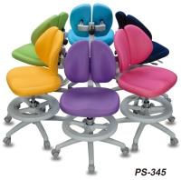 Children`s Chair