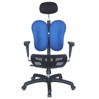 Cens.com Office Chairs PERNG SHI ENTERPRISE CO., LTD.