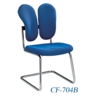 Cens.com Conference Chairs PERNG SHI ENTERPRISE CO., LTD.