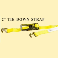 Cens.com Tie Down Straps STRONG YUN INDUSTRIAL CO., LTD.