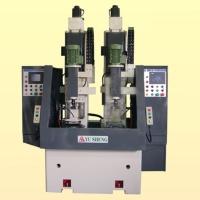 Vertical Auto Precision Lapping Machine