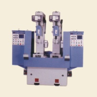 Vertical Auto Honing Machine