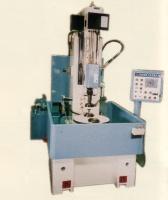 Vertical Auto Honing Machine
