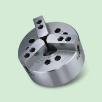 Cens.com 油壓夾頭 代機工業有限公司