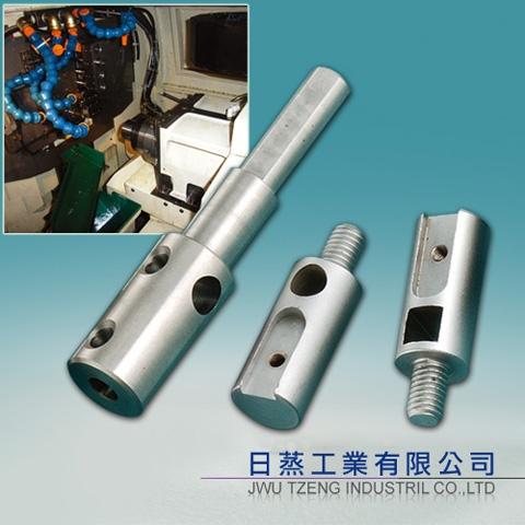 Hardware For Woodneware