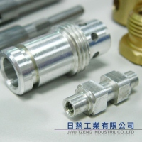 Equipped With Japanese CNC Guide-Bush And Sliding-Headstock Type Turning & Milling Compound Lathes