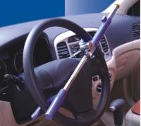 Car Steering Wheel Lock