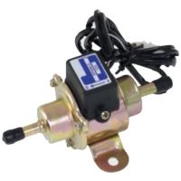 汽车电子燃油泵